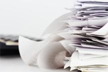creances relance facture impayee