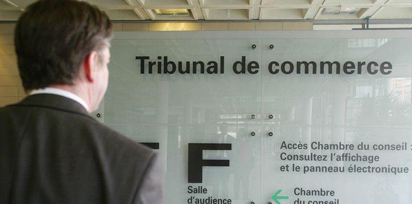 Actualite recouvrement : le Tour de France des defaillances d entreprise