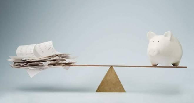 Actualite recouvrement : les grandes entreprises francaises rechignent a honorer leurs factures