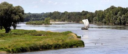 Recouvrement Maine et Loire
