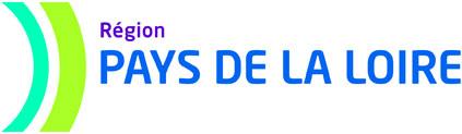 Recouvrement Pays de la Loire