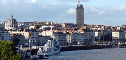Recouvrement Nantes