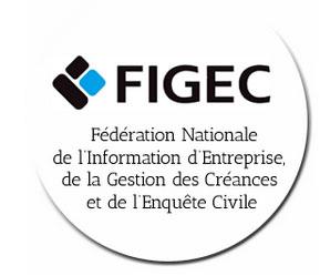 Recouvrement de creances a la performance FIGEC AFDCC