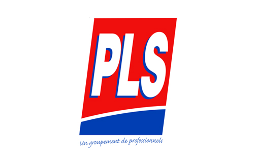 Partenaires PLS