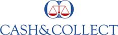CASH&COLLECT Logo