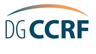 sanctions delais de paiement DGCCRF le recouvrement
