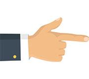 creances formation recouvrement audit conseil