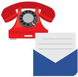 creances gestion poste client