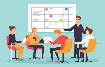 Audit et Conseil - Formation Recouvrement