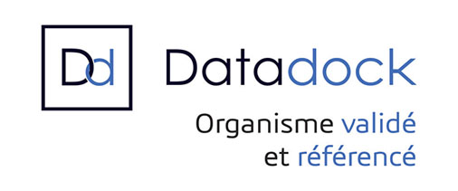 Datadock cabinet de recouvrement de créances