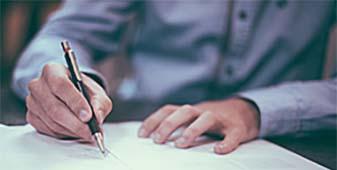 cabinet-de-recouvrement-de-créances-pratiques-agressives