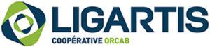 Ligartis ORCAB PLS